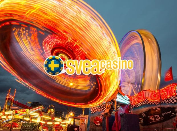 svea-casino-theme-park