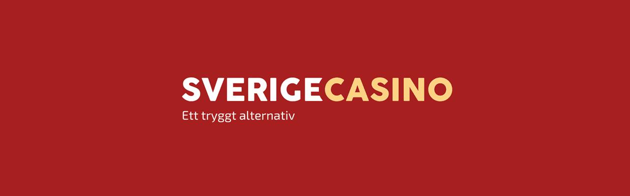 SverigeCasino bjuder in till underhållning
