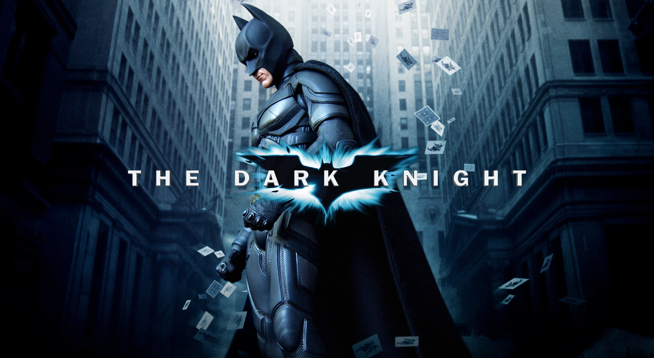 the-dark-knight videoslot banner