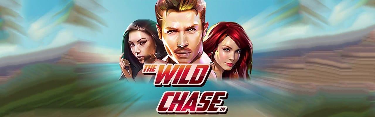 wild-chase-slot banner