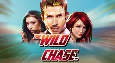 the-wild-chase