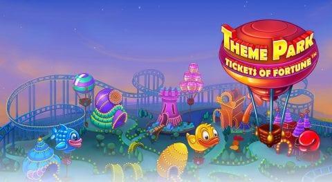 theme-park-netent-slot banner