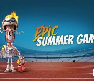 thrills-epic-summer-games