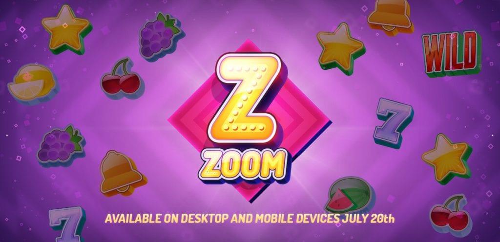 thunderkick-zoom-slot