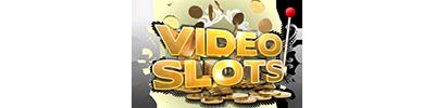 Videoslots logotyp