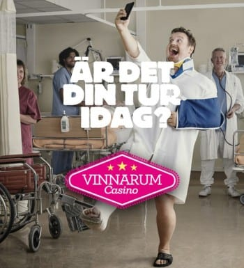 vinnarum
