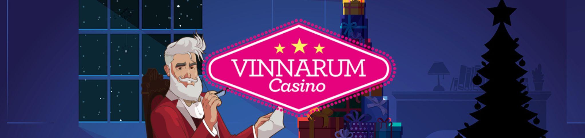 vinnarum-casino-julkalander