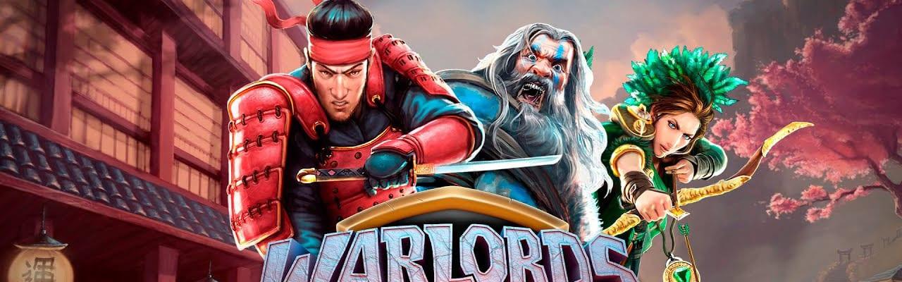 warlords-netent-slot