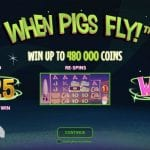 when-pigs-fly-netent
