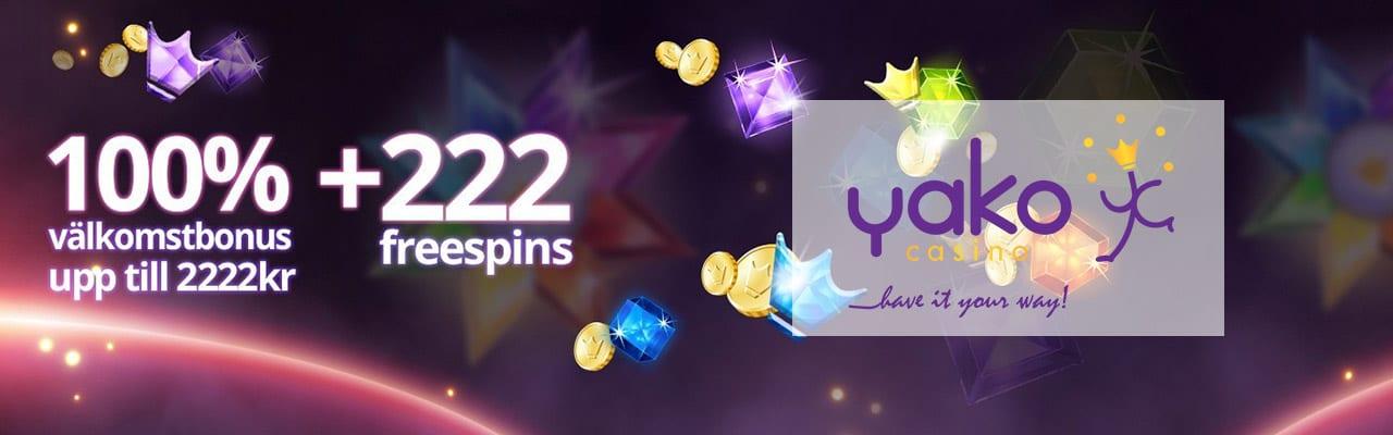 yako-casino-valkomstbonus